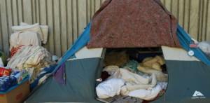 camp83